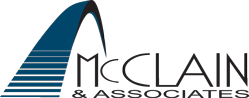 McClain & Associates, Ltd - LTL, Truckload, Intermodal 3PL